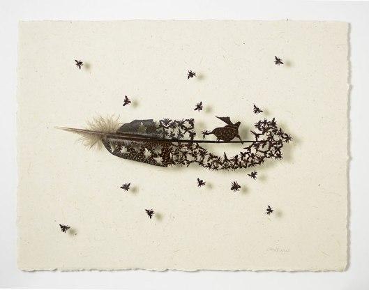 chris-maynard-feather-art-7