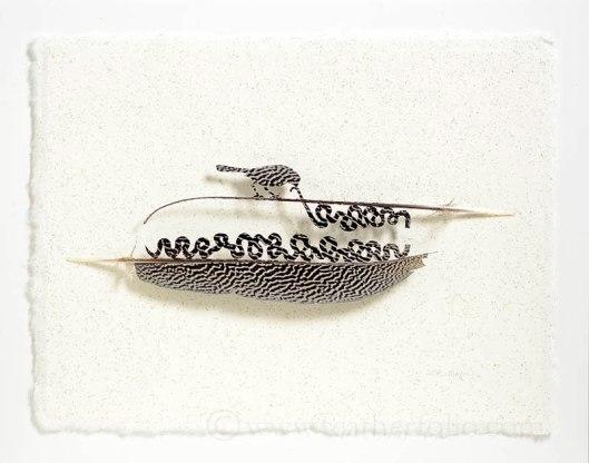 feather-art-by-chris-maynard-3