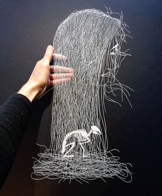 hand-cut-paper-art-maude-white-2-1