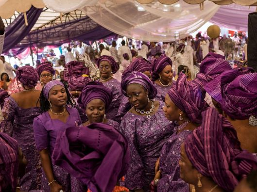 wedding-purple-celebration-nigeria_86776_990x742