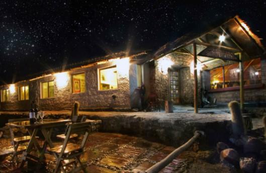 bolivia_hotel_luna_salada_exterior_stars-750x488