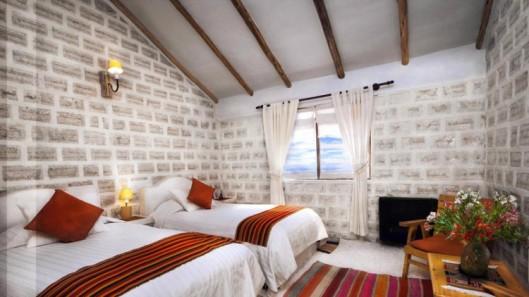 bolivia_hotel_luna_salada_guestroom-750x422