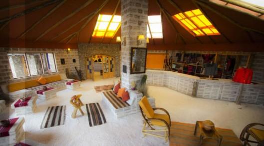bolivia_hotel_luna_salada_lobby-750x416