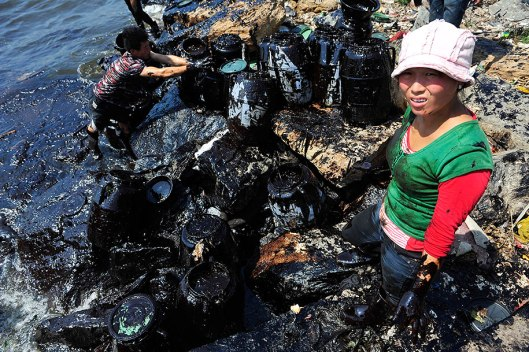 pollution-environmental-issues-photography-china-15