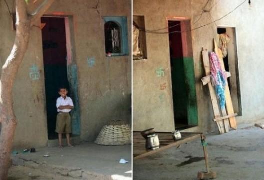 Shani-Shingnapur-doors-550x377