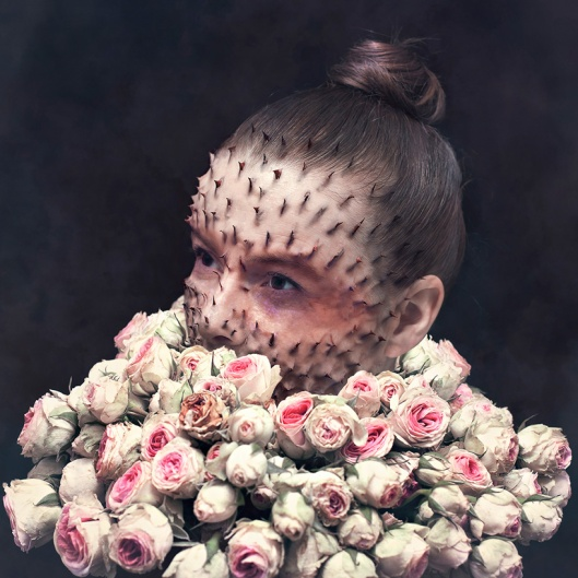 cal-redback-human-nature-photo-manipulations-designboom-02