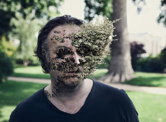 cal-redback-human-nature-photo-manipulations-designboom-03