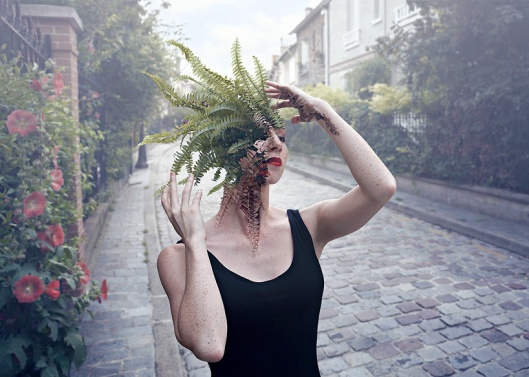 cal-redback-human-nature-photo-manipulations-designboom-05