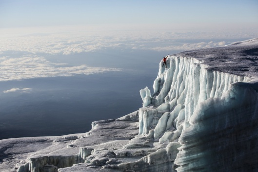 ice-climbing-at-the-summit-of-kilimanjaro-will-gadd-red-bull-5