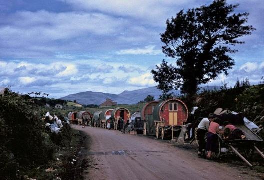 Ireland, 1954 (3)