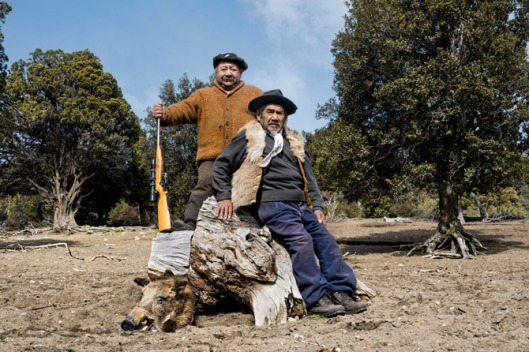04-mapuche-hunters-670