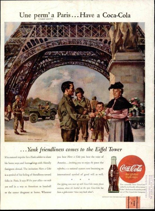 Coke-Ad