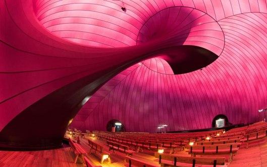 japan-opens-ark-nova-worlds-first-inflatable-concert-hall-designboom-05