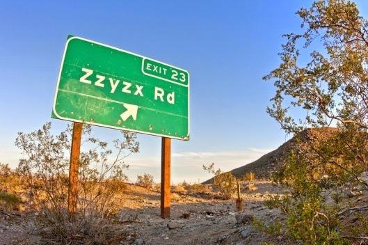 zzyzx-california-122[2]