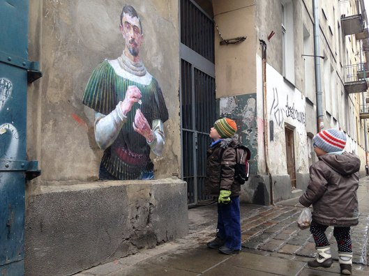 classical-paintings-street-art-outings-project-julien-de-casabianca-1