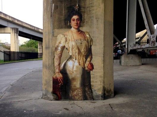 classical-paintings-street-art-outings-project-julien-de-casabianca-2