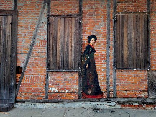 classical-paintings-street-art-outings-project-julien-de-casabianca-6
