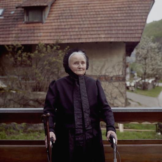 Eric-Schuett-Maria-Anna-Griessbaum-Black-Forest-2009