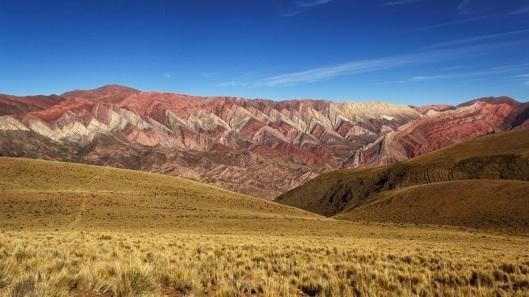 mountains-of-hornocal-35