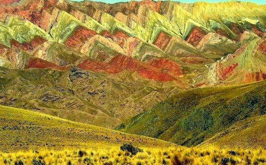 mountains-of-hornocal-72