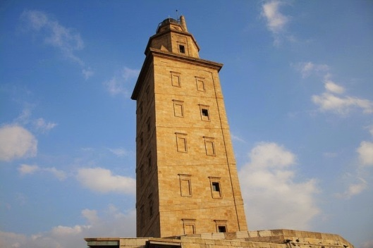 tower-of-hercules-2[2]