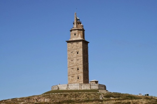 tower-of-hercules-3[2]
