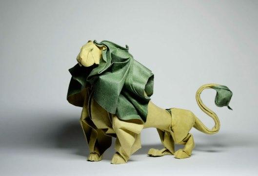 animal-origami-paper-art-hoang-tien-quyet-51__880