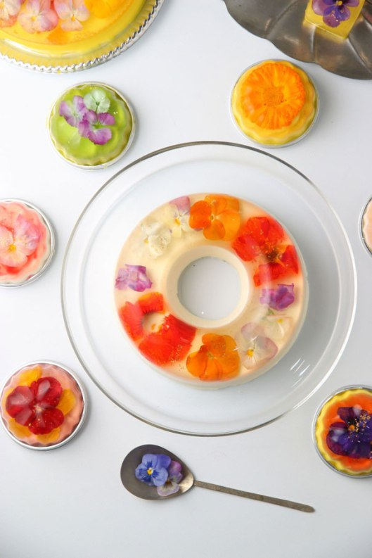 bavarian-cream-flower-bavarois-dessert-havaro-16