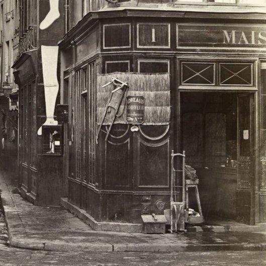 detail-rue-des-fourreurs_s