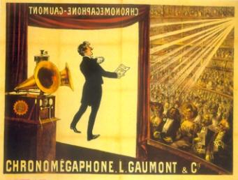 Gaumont1902