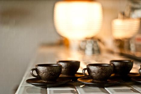 Kaffeeform-by-Julian-Lechner_dezeen_468_6