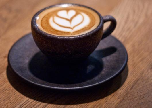 Kaffeeform-by-Julian-Lechner_dezeen_784_2