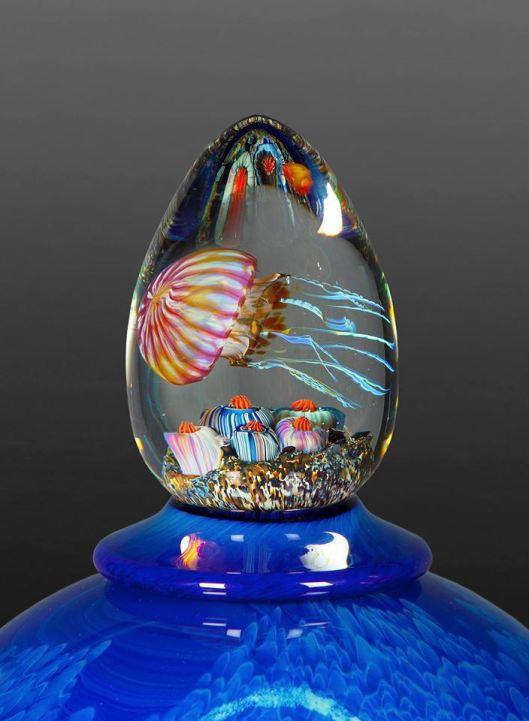 Nautilus-Lidded-Vessels