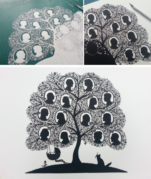 paper-cutting-art-suzy-taylor-12