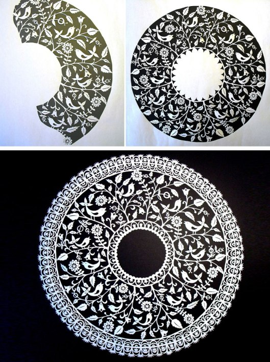 Papercuts-by-Suzy-Taylor__880
