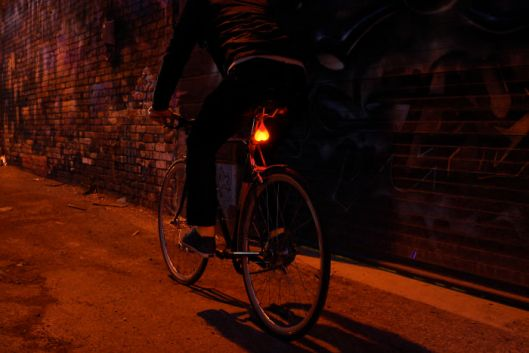 Why-We-Designed-the-Worlds-Crudest-Bike-Lights.-1__700
