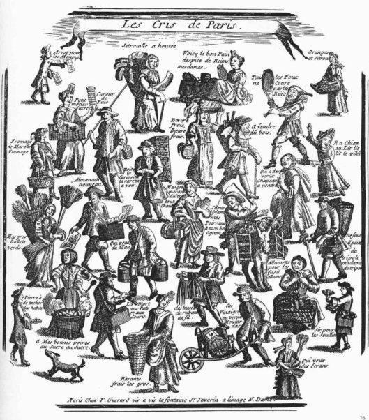 075[amolenuvolette.it]1700 françois guérard les cris de paris 3