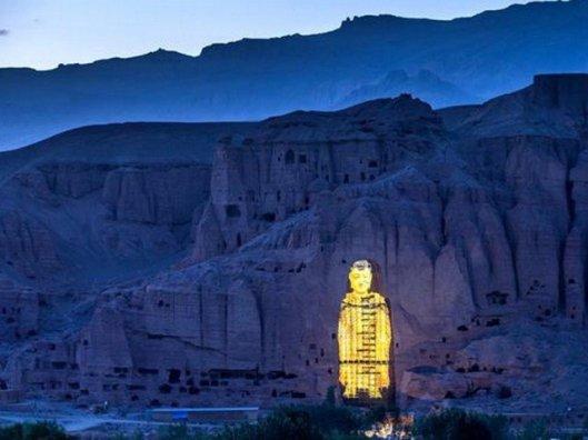 902541-bamiyanafghanistanchinaphotoxinhua-1434165290-831-640x480