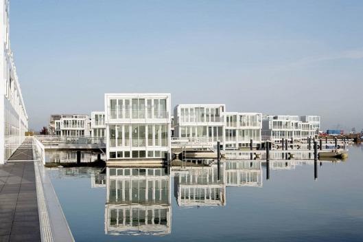 ijburg-floating-houses-10[6]