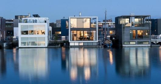 ijburg-floating-houses-12[2]
