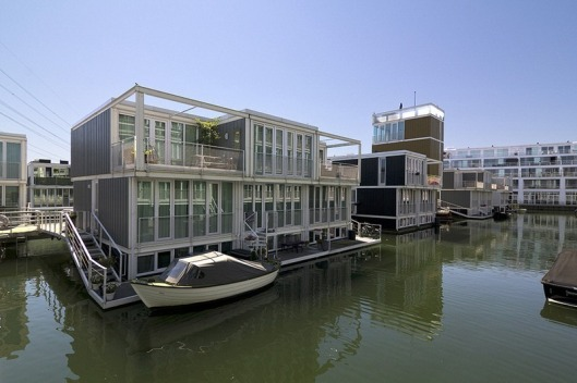 ijburg-floating-houses-5[3]
