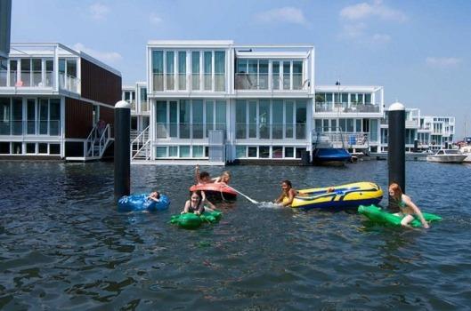 ijburg-floating-houses-9[2]