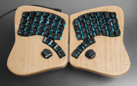 keyboardio-1