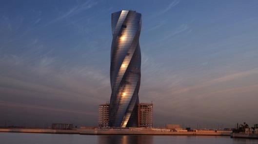 united-tower-bahrain-bay-1[6]