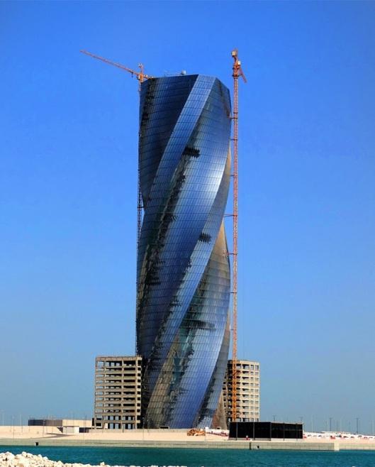 united-tower-bahrain-bay-2[6]