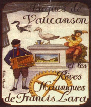 Vaucanson1