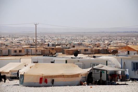 zaatari-refugee-camp-1