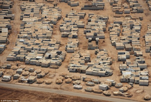 zaatari-refugee-camp-12