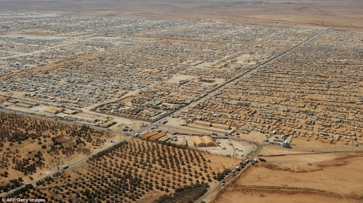 zaatari-refugee-camp-14