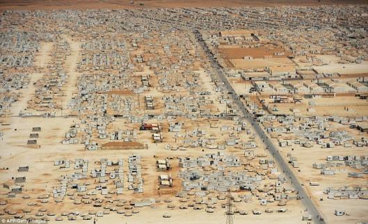 zaatari-refugee-camp-15
